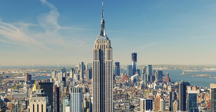 NY (iStock)