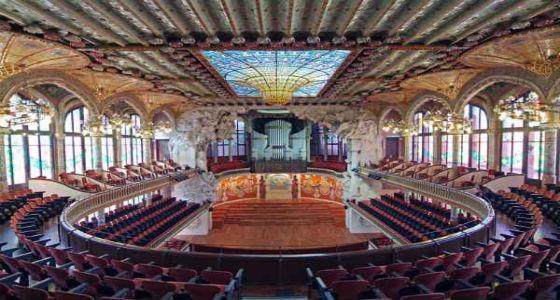 Palau_Musica_Catalana