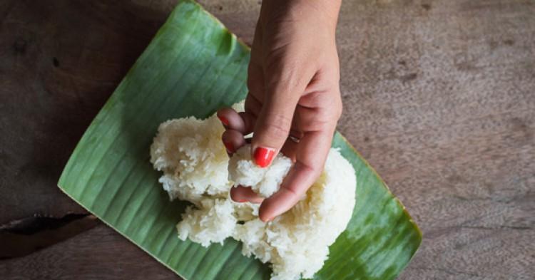 Tailandia / Foto: Gabriella (The Funnelogy Channel)