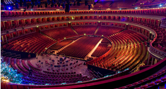 albert_hall_overview