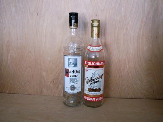 licor francia