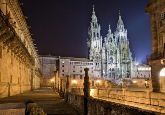 santiago_compostela_catedral_1