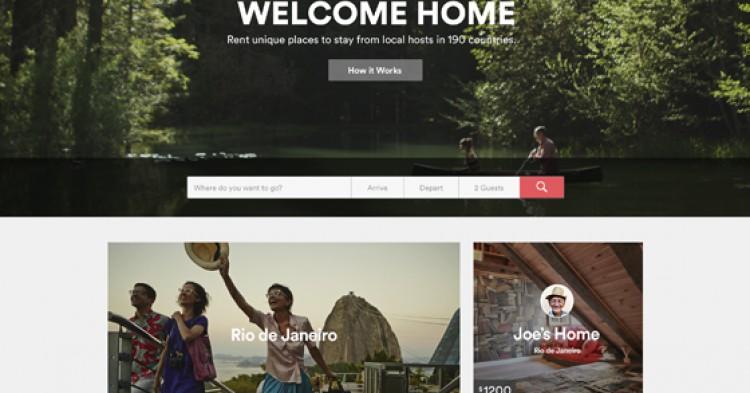 Airbnb / Foto: Airbnb