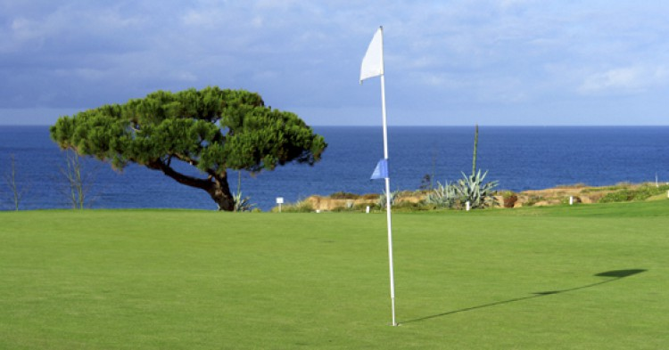 Algarve_10 / Foto: ptxgarfield
