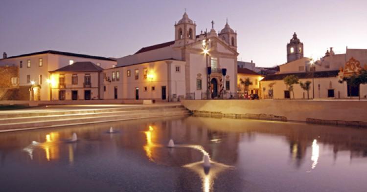 Algarve_12 / Foto: Nisangha
