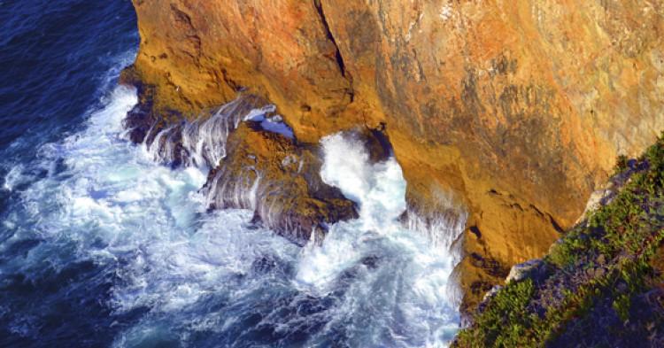 Algarve_15 / Foto: PeterEtchells