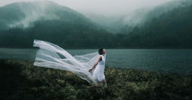 Fotografía de Katharina Jung