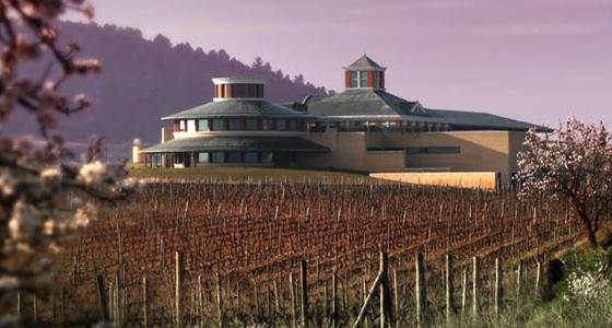 Mejores Rutas de Vino: Museo Vivanco de la Cultura del Vino