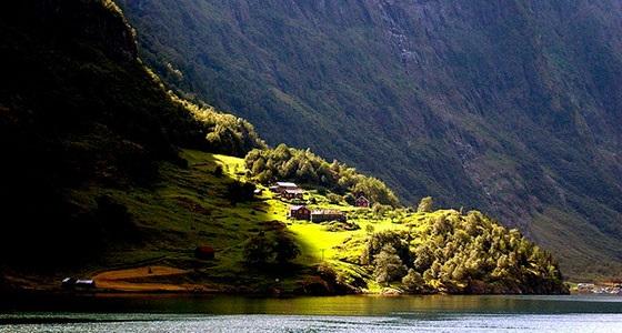 Vik_Noruega