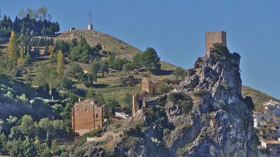 castillo_iruela