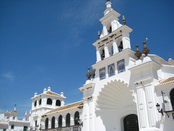 ermita_rocio