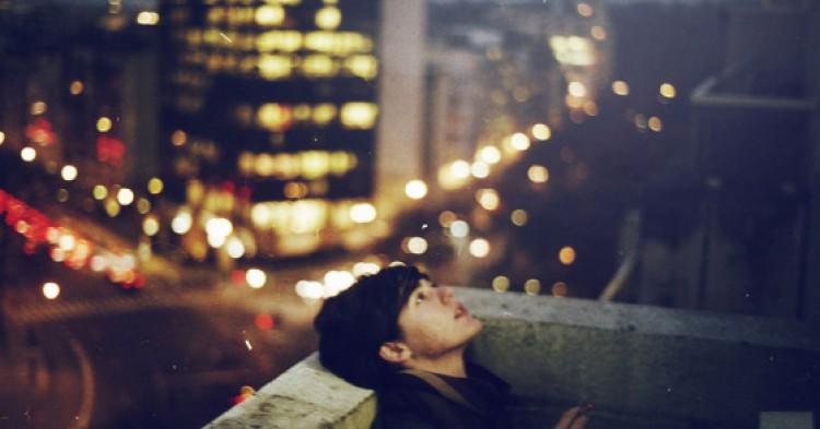 Fotografía tomada por Greg Ponthus, uno de los jóvenes talentos reconocidos por Flickr