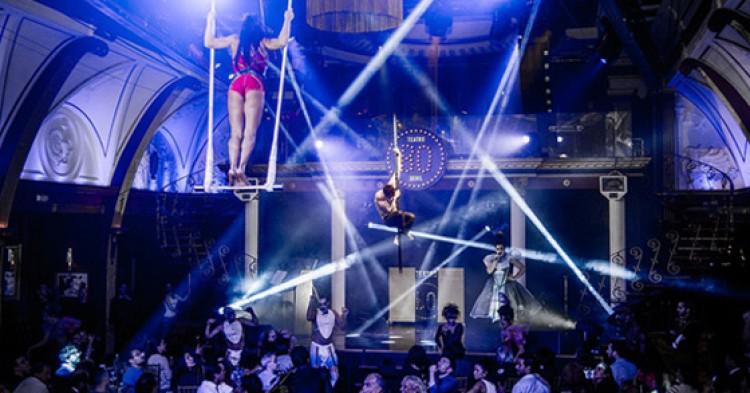 teatro-bodevil-(groupon.es)