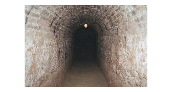 Cueva Mariamoco1