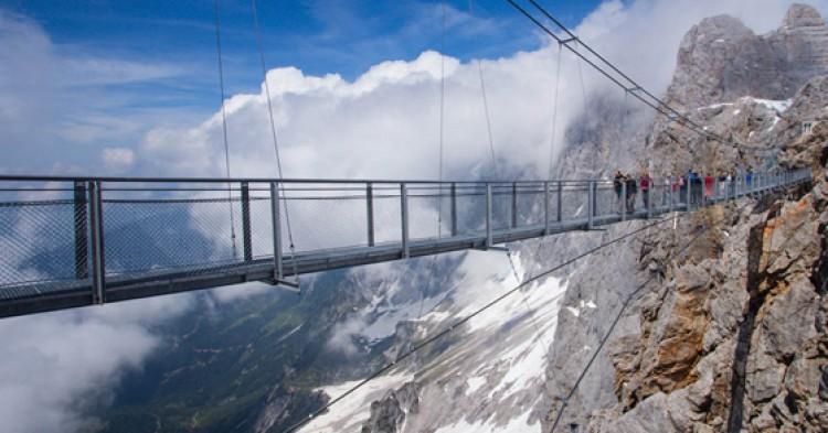 Dachstein / Foto: eco-turizm.net