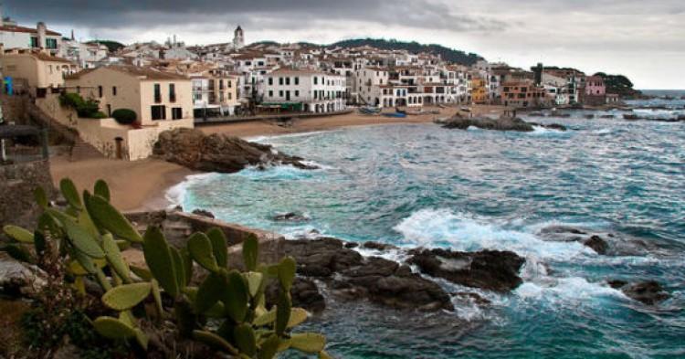Foto: Jaime_estacerca.com