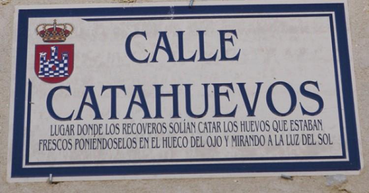 callecatahuevos-e1433617138127-750x393.jpg