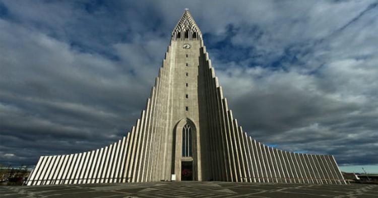 catedral_dvdhaven