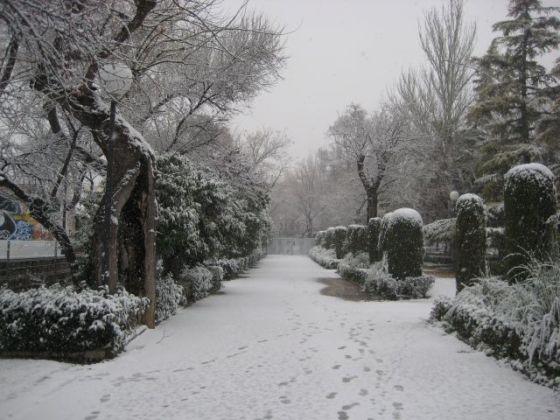 La Alameda (objetivojaen.ideal.es)
