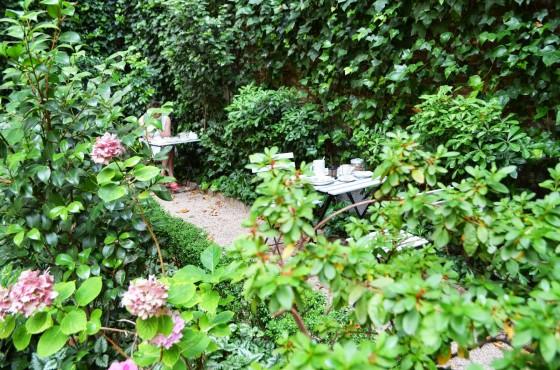 jardin_museo_romanticismo