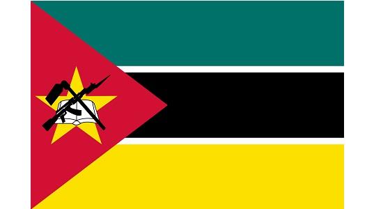 mozambique-ok