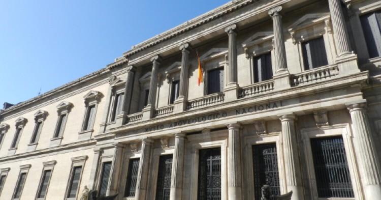 museo_arqueologico_nacional