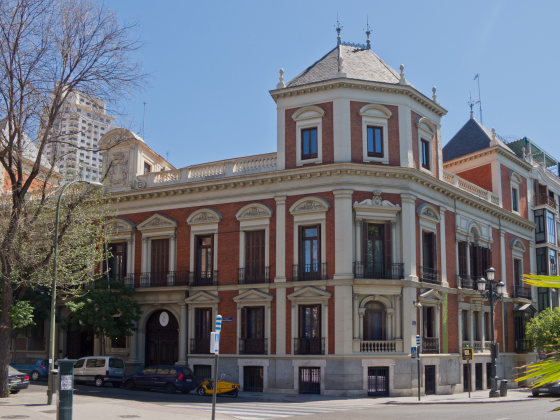 museo_cerralbo