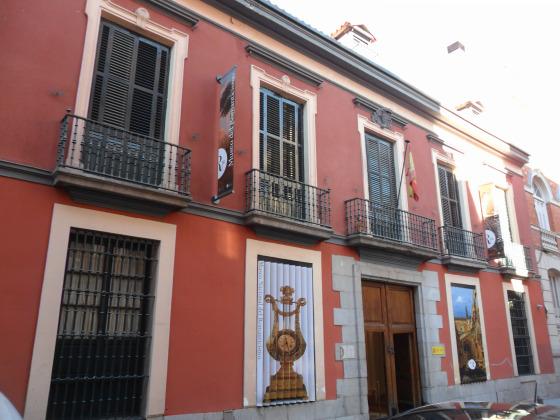 museo_romanticismo