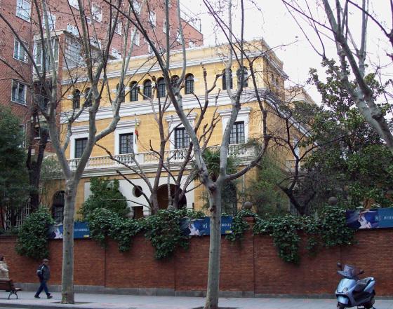 museo_sorolla_madrid