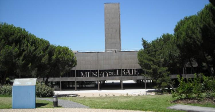 museo_traje