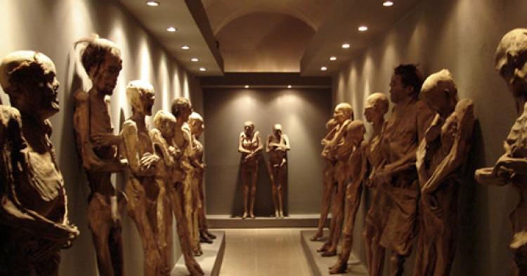 museos4