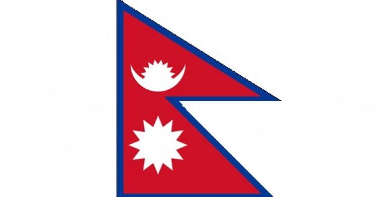 nepal-okok