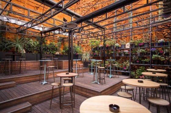 patio_mercado_san_ildefonso