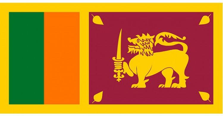 srilanka-ok