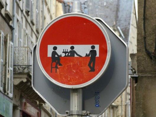 Lo mejor del arte urbano 2012. Street Art Utopia