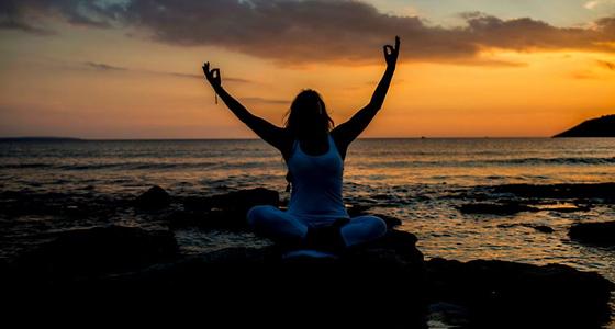 Yoga / Foto: Yoga Retreats