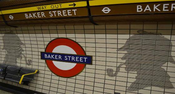baker_street_underground