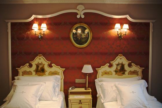 hotellaperla