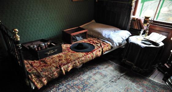 museo-sherlock-holmes-habitacion