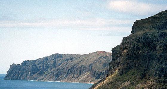 Isla Niihau2