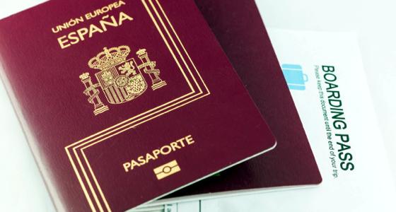 Pasaportes1