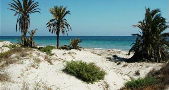 Playa-Barraca-Quemada
