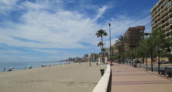 Playa_de_Torreblanca,_Fuengirola_07