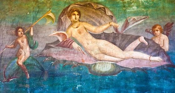 Pompeya 6