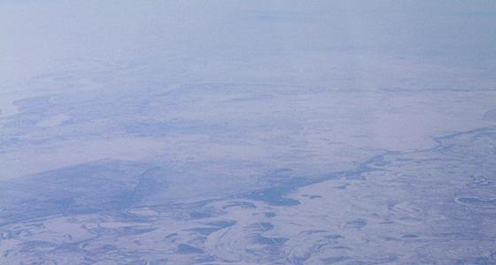 Siberia Flickr Furibond