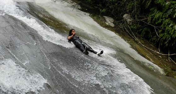 Songos, Perú. Mundo Aventura Travel