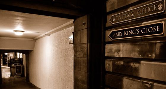 mary-kings-close