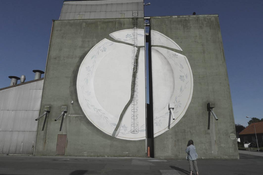 Tommarp. Foto: http://www.streetagainst.com