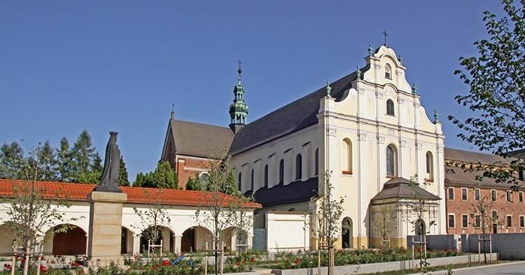 Nowa Huta. Foto: iStock