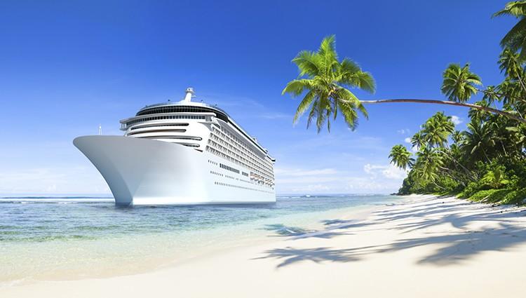 Crucero. Foto: iStock